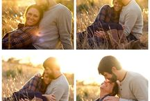 Engagement / by Paige Musto