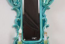 mirrors!!