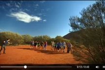 The Amazing Race Australia vs New Zealand / I was in season three-here are some pics