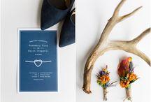 Wedding Photography / Wedding Photography from Cinnamon Wolfe Photography