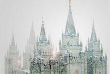 aes: fairy tales