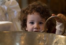 Besttimes.gr βίντεο βάπτισης / Το βίντεο βάπτισης αποτελεί για εμάς μία ευαίσθητη «αποστολή». To besttimes σέβεται αυτές τις τόσο σημαντικές και δικές σας στιγμές, που αναδεικνύουν το μεγαλείο της ζωής. Στόχος μας είναι να καταγράψουμε τη συγκίνηση και να δημιουργήσουμε για εσάς το πιο αληθινό βίντεο βάπτισης. Αντιπροσωπευτικό αυτής της ξεχωριστής ημέρας για εσάς και το παιδί σας.