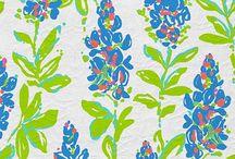 fabric / by Anna Dunn