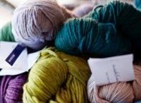 I need a hobby... / by Deanna Doran