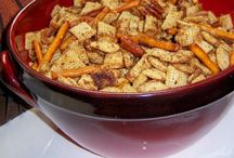 Allergen Free Cooking Recipes and Ideas