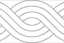 Cable designs