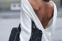 Inspi fashion