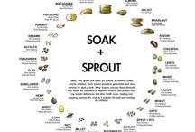 Food / Health