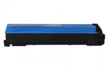 Alternativ zu Kyocera 1T02HMCEU0 / TK550C Toner Cyan