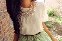 Shopping<3