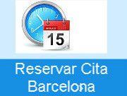 Reservar Cita Barcelona / Reservar Cita Barcelona