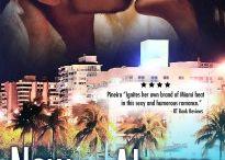 SOUTH BEACH SIZZLES Contemporary #Romance #Novels / Sexy contemporary romances set in glamorous South Beach and Miami