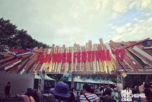 festival_brána