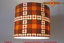 kleine Lampenschirme 20-25 cm Durchmesser / Alle Lampenschirme von Gruzdz-Berlin werden in Handarbeit mit großer Sorgfalt und viel Liebe zum Detail in unserem Berliner Atelier hergestellt. Die Schirme sind einsetzbar für Pendelleuchten, für Steh- und Tischleuchten mit E27 und E14 Fassungen. Sie können jeden Lampenschirm mit einem passenden Licht-Diffusor / Blender und einem Baldachin für Pendelleuchten aus unserem Shop ergänzen.