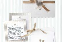 Products I Love / by Jessica Leda