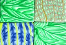 azulejos-tiles