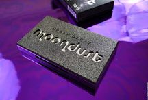 Urban Decay's Moondust Palette / Read my review of the new Moondust platte from Urban Decay http://www.gemsupnorth.co.uk/2016/08/urban-decays-moondust-palette-its-so.html