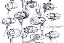Sketch Design / by Paulo de Castro