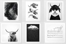 creative prints