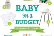 Gadget                       Babys & Kinder