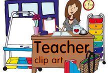 Classroom/Files Organizations / by Anita Robinson