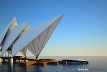 architecutre_tensile_membrane_structures