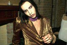 ★Marilyn Manson★