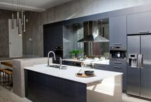 2016 house - kitchen