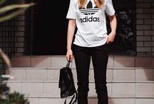 Fashion · Sport