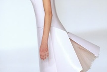 Husseyn Chalayan / Haute couture