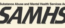 Mental Health and Substance Use Conditions / Prevention and Intervention