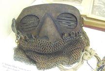 WW1 gear