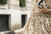 Rochii de seara elegante cu stil modele deosebite / Colectie cu Rochii de seara elegante cu stil modele deosebite. Rochii de ocazie de purtat la evenimente cum ar fi :nunti, botezuri, revelion, Craciun, zile onomastice, baluri, etc