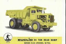 A.Euclid