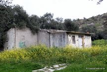 Agios Ioannis Village - Paphos / Photos of Agios Ioannis Village, which is located in the Paphos District of Cyprus