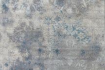 Floorcloth/ rug designs
