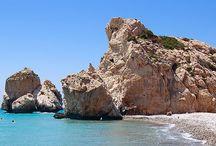 Mediterranean DreamTrips