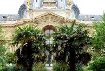 Balades Parisiennes