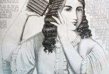 hair 1859