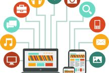 Get Grocery Mobile App Development Services