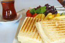 KAHVALTI / Adrea Bahane'de kahvaltı keyfi ! http://adresbahane.com.tr/urunkategori/kahvaltilarimiz