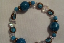BMB Beading and Jewelry  / by Milissa Norman
