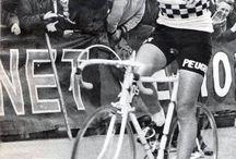Miti Ciclismo