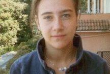 Blessed Chiara Luce Badano