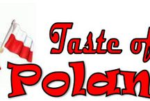 Online Polish Store / We offer an exclusive and authentic selection of Polish traditional and cultural products, such as Apparel, Head Scarfs and Shawls, Glassware, Ceramic Products, Stickers, Gifts, Keychains, Magnets, Bags, Sports Fan Accessories, Greeting Cards, Decorations, Christmas and Easter Traditional Items, and more.  At Taste of Poland Gift Shop, you will find all the necessary items for any occasion or  celebration.