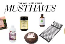 The Wellness Vault Posts