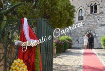 Wedding in Taormina Sicily