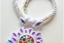 DODATKI - Biżuteria