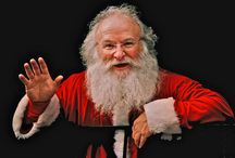 Santa's Paradise Express / Santa himself will climb aboard Strasburg Rail Road's train and visit with families as they travel down the tracks to Paradise, PA and back. As a special treat, children ages 11 and under will receive a gift from Santa and his helper.