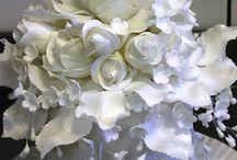 #Algarve #Amazing #Wedding #cakes / www.weddingplanneralgarve.com
